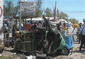 مقتل يوسف ديري عضو البرلمان الصومالي في هجوم بالعاصمة مقديشو