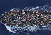 تايلاند ترفض طلبا أمريكيا لاستخدام قاعدة من أجل مساعدة قوارب المهاجرين
