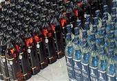 الخمور المغشوشة تتسبب في مصرع 11 سودانيًا