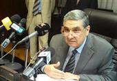 وزير الكهرباء: التعاقد على 13200 ميجاوات يتم تنفيذها في أقل من عامين