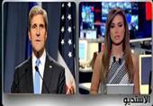 اسرائيل تشكر أمريكا لعرقلتها مقترحا مصريا