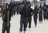 المرصد: داعش يفرض سيطرته على مناجم للفوسفات بريف حمص