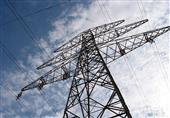 الكهرباء للمواطنين: من فضلك أجل تلك الأجهزة لمدة 3 ساعات وإلا سنضطر لقطع الخدمة