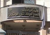 أمناء شرطة يغلقون قسم ثاني الزقازيق بالجنازير اعتراضًا على نقل رئيس المباحث