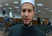 """إمام بالأوقاف: """"السوشيال ميديا"""" سبب انضمام الشباب للجماعات الإرهابية"""