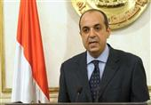 بالفيديو .. مجلس الوزراء: سنوقع على اتفاقيات لإضافة 4400 ميجاوات حتى عام 2017