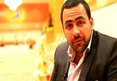 يوسف الحسيني يدشن هاشتاج