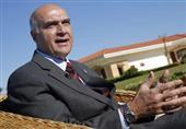 وزير السياحة: 50% من السياحة التي تأتي مصر من 3 دول فقط