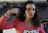 """المغرب تمنع عرض """"الزين اللي فيك"""" وتتهمه بالإساءة للمرأة"""