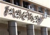 الداخلية: احتواء أزمة ضابط شرطة وأهالي منشأة ناصر