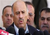 فلسطين تصر على استبعاد إسرائيل من عضوية الفيفا