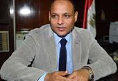 15 باحث مصري يحصدون جوائز بمعرض جينيف الدولي للاختراع