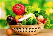 6 أطعمة تحتاجها لممارسة الرياضة في الصيف