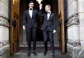 """الفاتيكان يهاجم زواج """"المثليين"""" في أيرلندا ويعتبره """"هزيمة للإنسانية"""""""