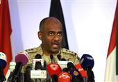 عسيري: طائرات دون طيار قصفت مواقع للحوثيين قرب حدود السعودية