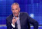بالفيديو .. أحمد موسى: 5 أشخاص فقط في مصر يفهمون المتآمرين