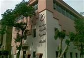 سالم رئيسا لمجلس إدارة المصرية للاتصالات.. وياسين رئيسا تنفيذيًا
