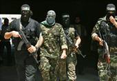 العفو الدولية تتهم حماس بارتكاب أعمال قتل وتعذيب