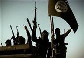 """الحرب على """"داعش"""": أوباما يطالب الناتو بالوحدة في مواجهة التنظيم"""