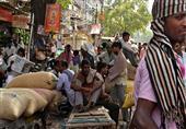 ارتفاع حصيلة قتلى الموجة الحارة في الهند إلى أكثر من ألف شخص