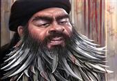 بالصور- إيران تطلق مسابقة رسوم متحركة لمناهضة داعش