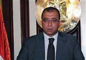 وزير التخطيط يفتتح مراكز خدمات المواطنين والمستثمرين بالمطرية وعين شمس