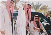سائق الملك فهد يروي لحظات هامة في حياة خادم الحرمين