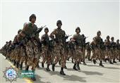 الإفتاء: التهرب مِن الجيش حرام شرعاً