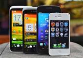 جوميا : نتوقع بيع 50 الف هاتف ذكي خلال  أسبوع الموبايل