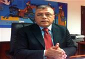 وزير الاتصالات يطالب مجلس إدارة المصرية للاتصالات بإصدار لائحة العاملين