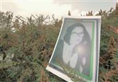 بالفيديو والصور: لينة النابلسي.. فراشة أحلامنا تطل من جديد