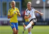 كأس العالم للسيدات في خطر بسبب فساد الفيفا