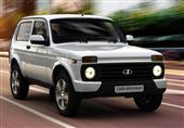 شركات سيارات روسية تخطط للتوسع في مصر