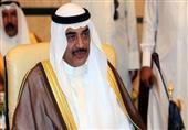 وزير الخارجية الكويتي: الحل السياسي السبيل الوحيد لتسوية الأزمة في ليبيا
