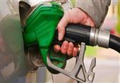 المالية ترد على 5 أسئلة مثارة حول منظومة توزيع المواد البترولية الجديدة