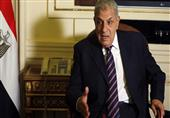 محلب: مصر لن تتخلى عن دورها العربي والإقليمي ودعم القضية الليبية