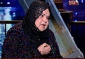 شاهد قصة اشهر مقاتلة سيناوية التى كرمها الرئيس الراحل أنور السادات