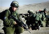 إطلاق نار للجيش الإسرائيلي قرب مزارع شبعا اللبنانية يرافقه تحليق مروحيات