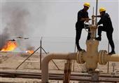 النفط يرتفع 1% مع تراجع المخزونات الأمريكية