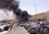 بالفيديو والصور.. السعودية: إحباط محاولة إرهابية في مدينة الدمام ومقتل 4 أشخاص