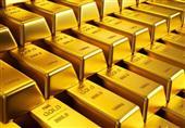 الذهب يستقر فوق أدنى مستوى له في أسبوعين بدعم شكوك اليونان