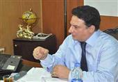 ''دعم تحيا مصر'': ننسيق مع مكاتب قانونية دولية لملاحقة الإخوان بأوروبا وأمريكا