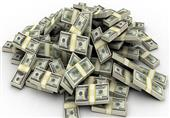 الدولار يتجه لتحقيق مكاسب شهرية بفعل توقعات الفائدة الأمريكية