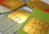 ''القومي للاتصالات'' يحذر شركات المحمول ويغلق بعض الفروع 3 أشهر