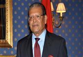 رئيس موريشيوس يستقيل من منصبه قبل انتهاء مدة ولايته الرئاسية