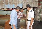 إغلاق مقهى شهير في بورسعيد لاتهام مالكه بالاتجار في المخدرات