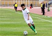 رئيس المصري ينفي انتقال ظهير أيسر المنتخب الأوليمبي للزمالك