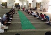 ننشر ضوابط الاعتكاف بالمساجد خلال شهر رمضان المقبل