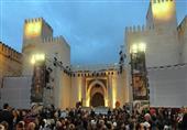 مصر تشارك في فعاليات مهرجان
