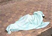إصابة طفلة بنزيف حاد إثر سقوطها من سطح منزل بكفرالشيخ